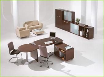 Selecting Modular Furniture Manufacturers Office